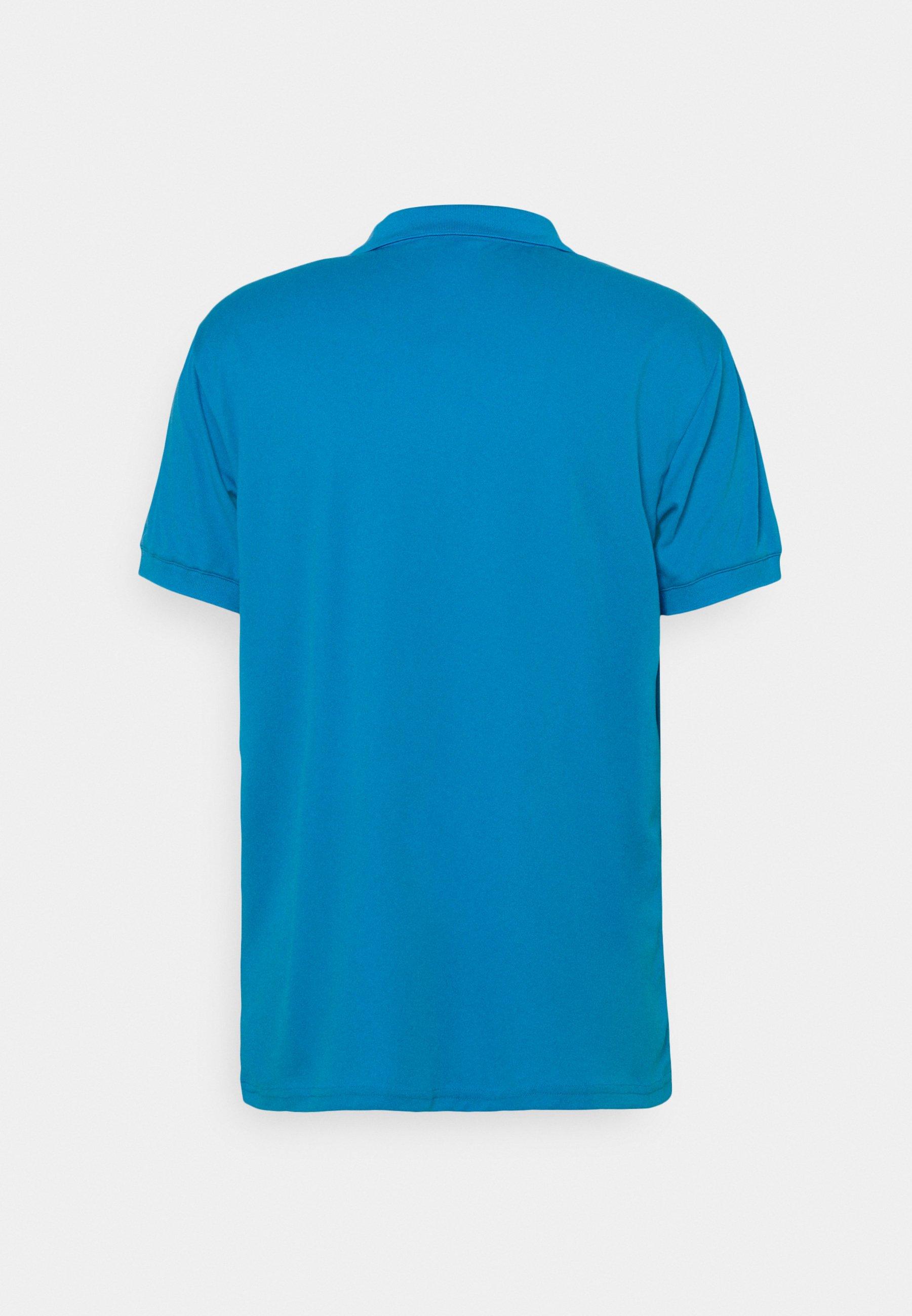 Men BELLMONT - Polo shirt