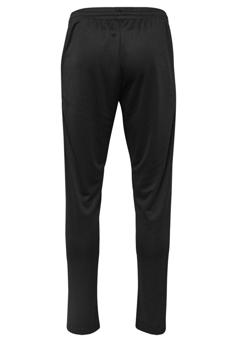 Homme CORE TRAINING - Pantalon classique