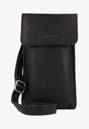 Phone case - schwarz