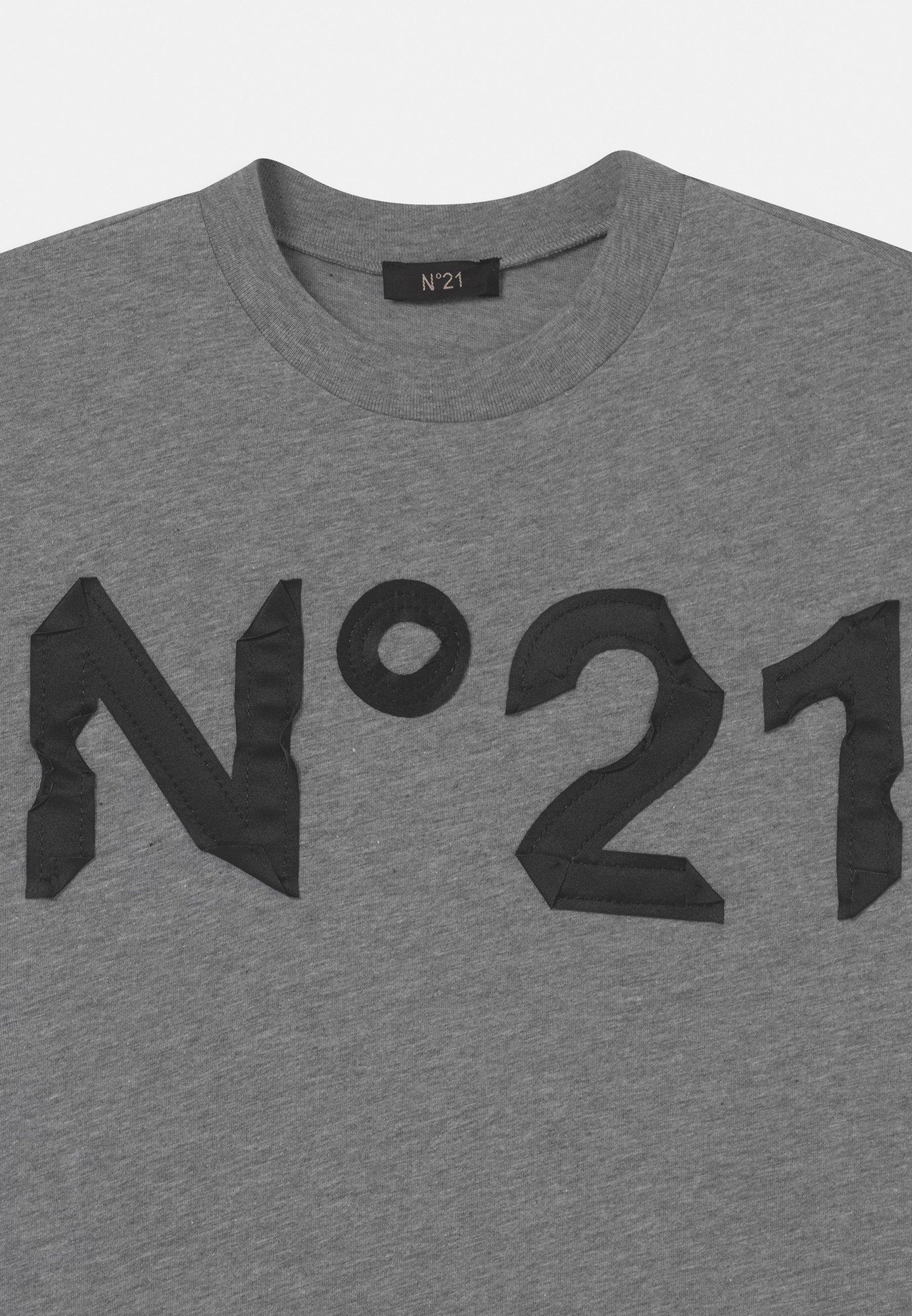 Kinder UNISEX - T-Shirt print