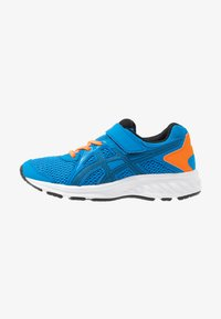 ASICS - JOLT 2 - Zapatillas de running neutras - directoire blue/black - 0