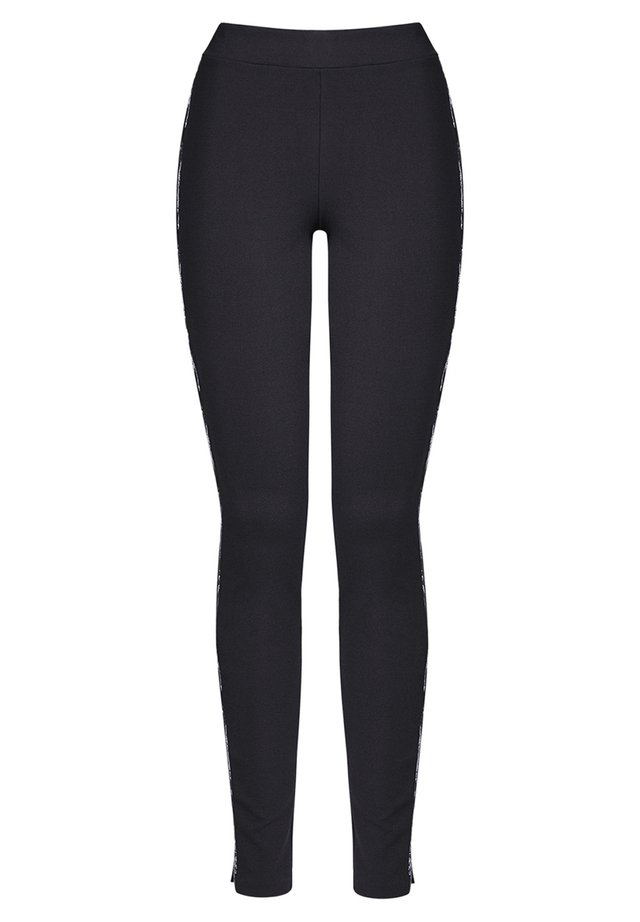 Legging - black/iconic black