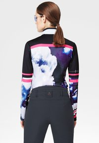 Bogner Fire + Ice - ILVY - T-shirt à manches longues - multicoloured - 2