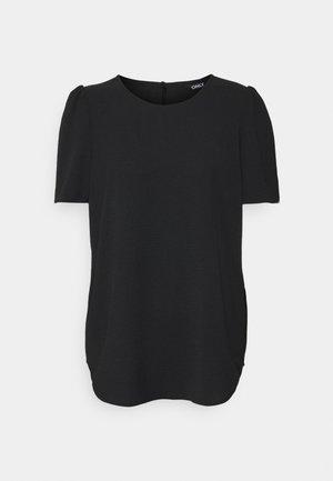 ONLMETTE KIA - Top - black