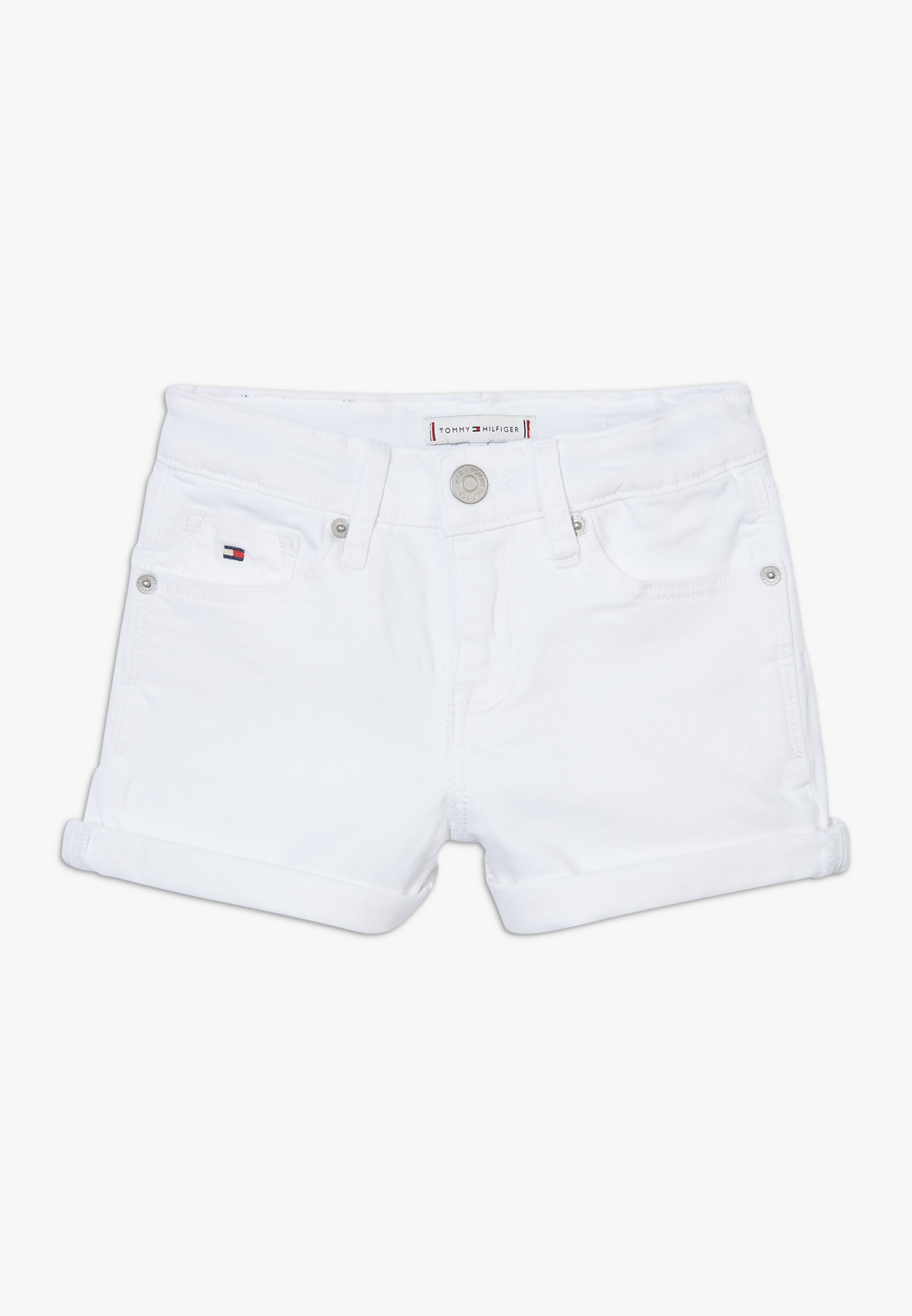 Kinder NORA - Jeans Shorts