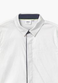 BOSS Kidswear - Shirt - white - 2