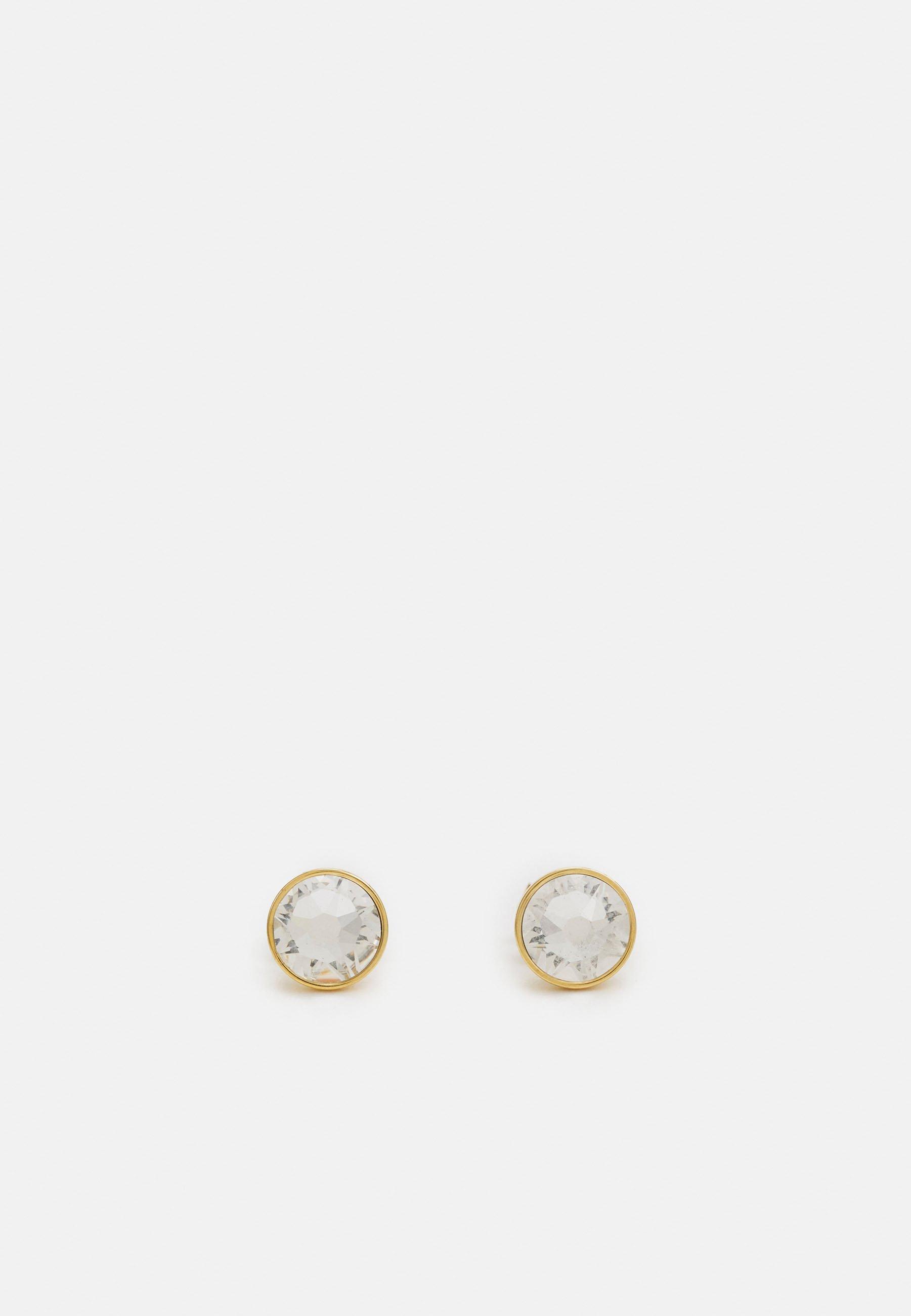 Women STUD UNISEX - Earrings