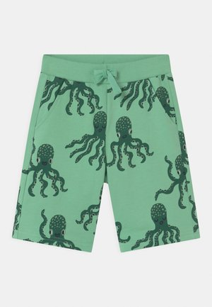SEA - Shorts - green