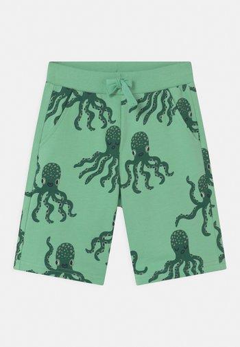 SEA - Shorts - green