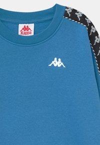 Kappa - ILARY UNISEX - Sweater - campanula - 2