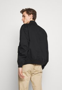 Polo Ralph Lauren - CITY - Bomber Jacket - black - 2