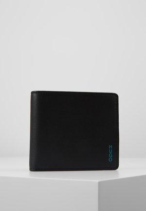 SUBWAY COIN - Wallet - black