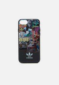 adidas Originals - UNISEX - Phone case - multi-coloured - 1