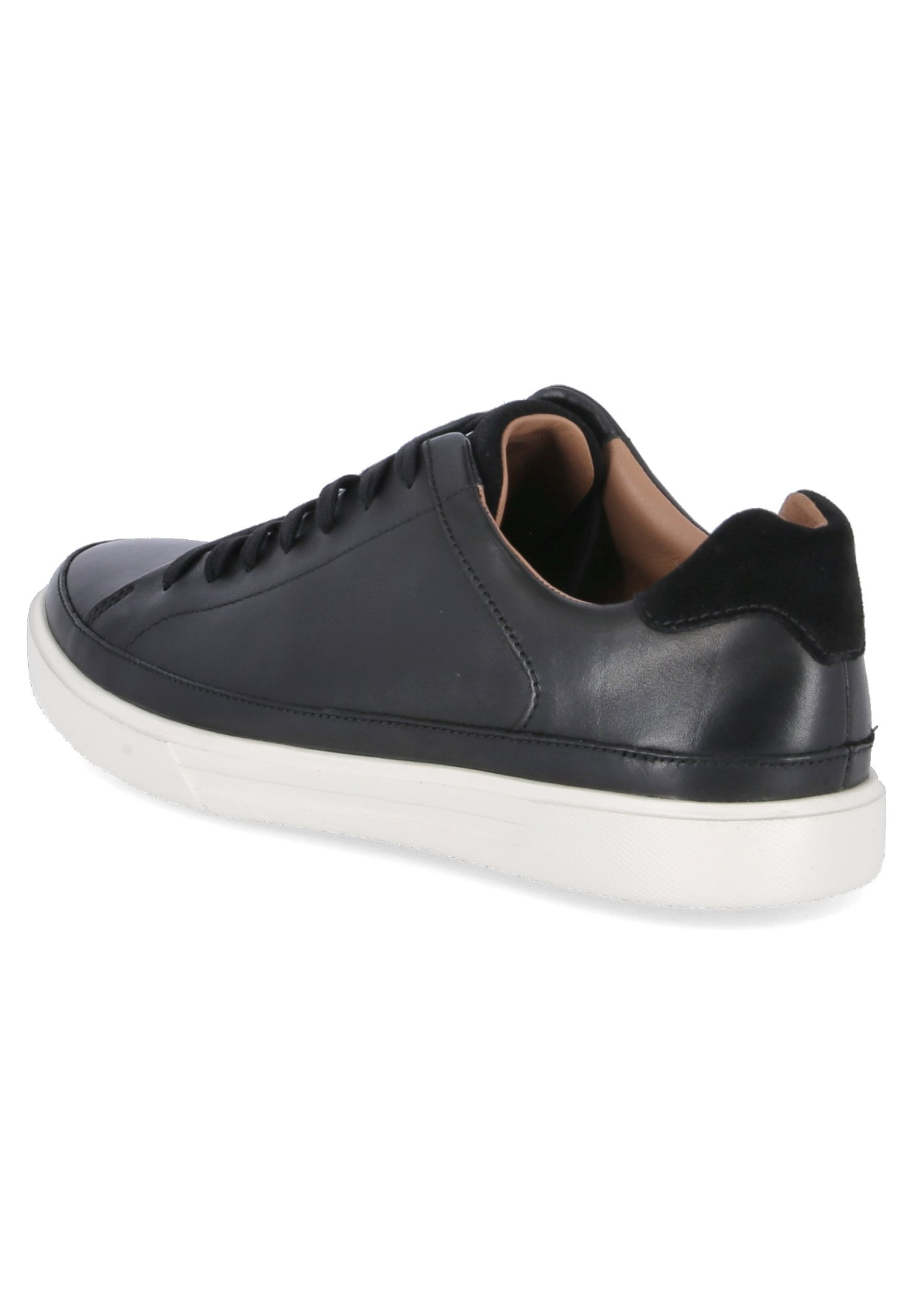 Homme COSTA TIE - Chaussures à lacets