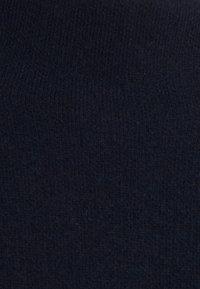 someday. - BETJE - Cape - universe blue - 2