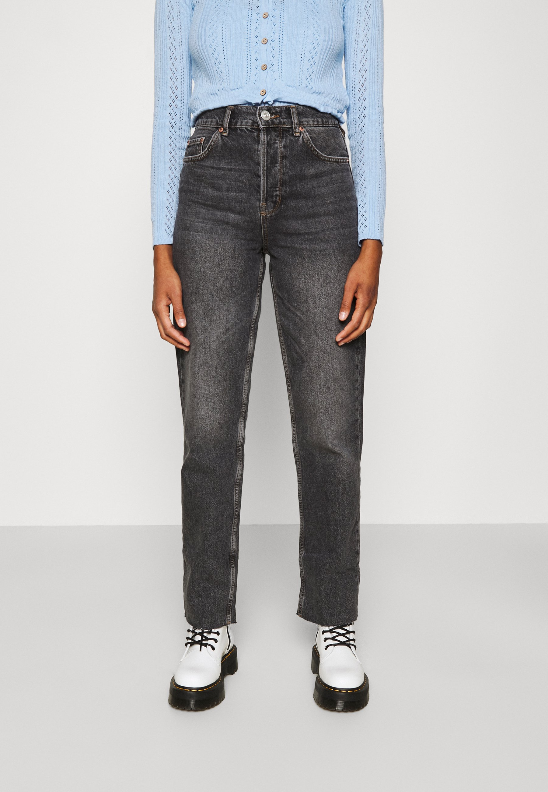 Women PAX JEAN - Jeans Tapered Fit