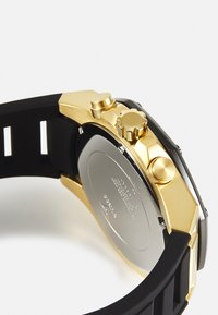 Guess - Watch - gold-coloured - 2