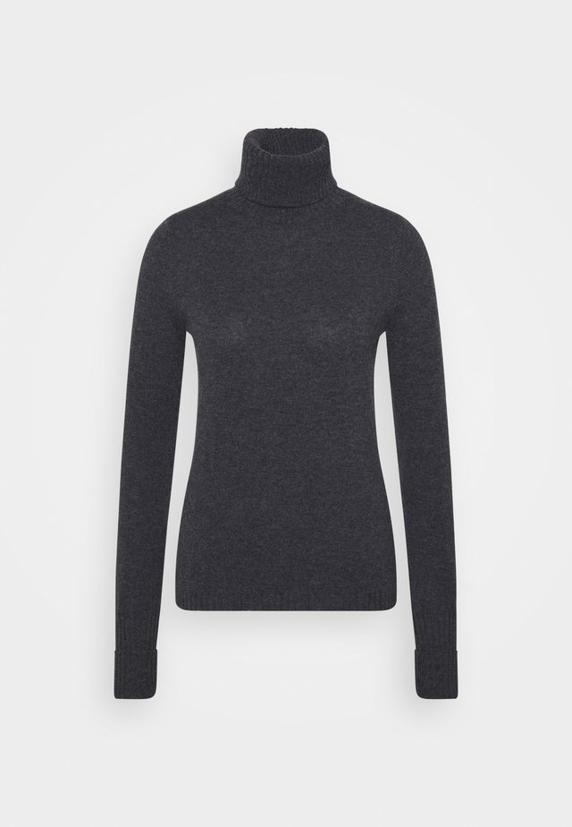 ROLLNECK - Trui - galaxy