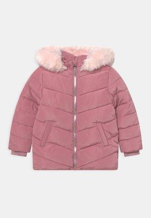 FASHION - Abrigo de invierno - pink