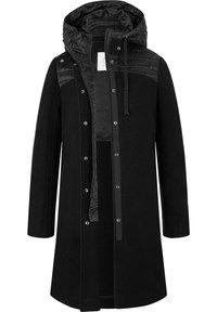 Bogner - ISANA - Winter coat - schwarz - 6