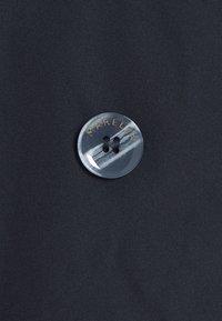 Marella - DISNEY - Trenchcoat - navy - 2