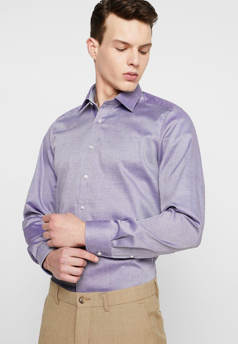 OLYMP - Koszula - purple