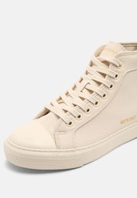 Marc O'Polo - ALICE 2D - High-top trainers - raw - 7