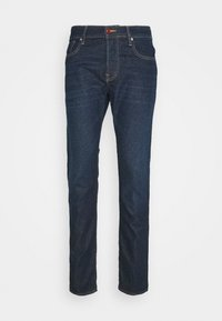 Scotch & Soda - Jeans slim fit - dense night - 4