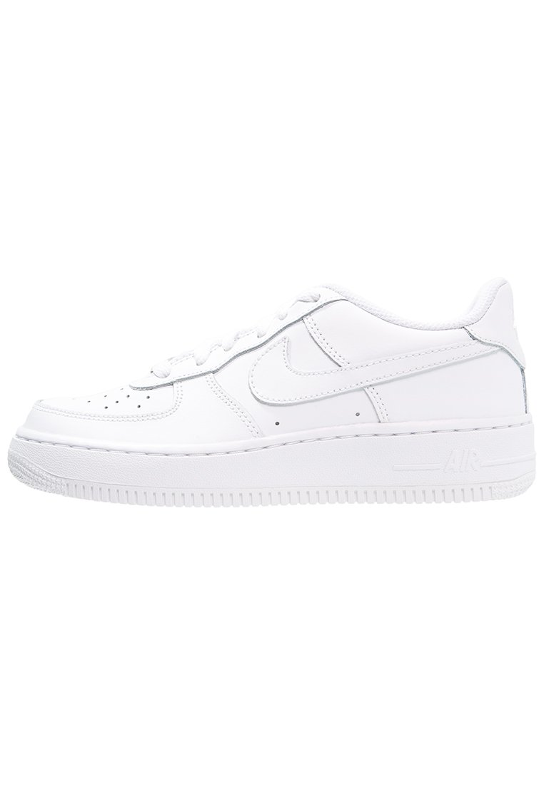 zapatillas air force 1 blancas