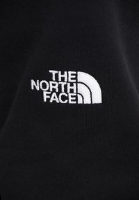 The North Face - PANT - Tracksuit bottoms - black/white - 6