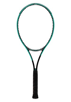 "HEAD TENNISSCHLÄGER ""GRAPHENE 360+ GRAVITY TOUR"" - UNBESAITET -  - Tennis racket - turquoise (405)"