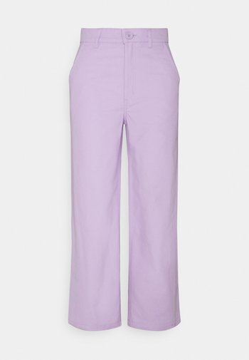 MABEL TROUSERS