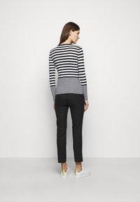 Lauren Ralph Lauren - Long sleeved top - white/polo - 2