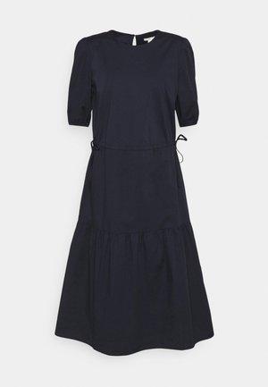 CVE DRESS - Day dress - dark blue