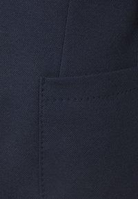 Bugatti - Blazer jacket - blue - 2