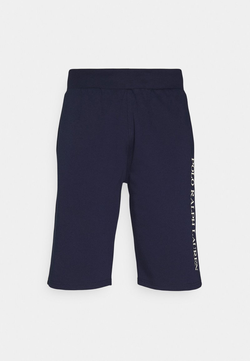 Polo Ralph Lauren - LOOP BACK  - Pyjamahousut/-shortsit - cruise navy
