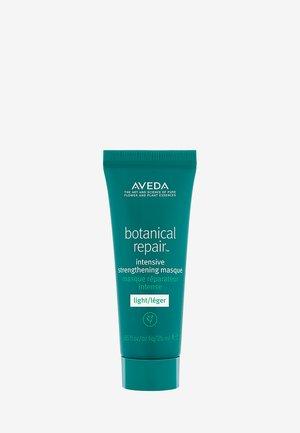 BOTANICAL REPAIR™ INTENSIVE STRENGTHENING MASQUE LIGHT - Hair mask - -