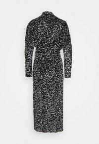 Iro - XONINA - Maxi šaty - black - 1