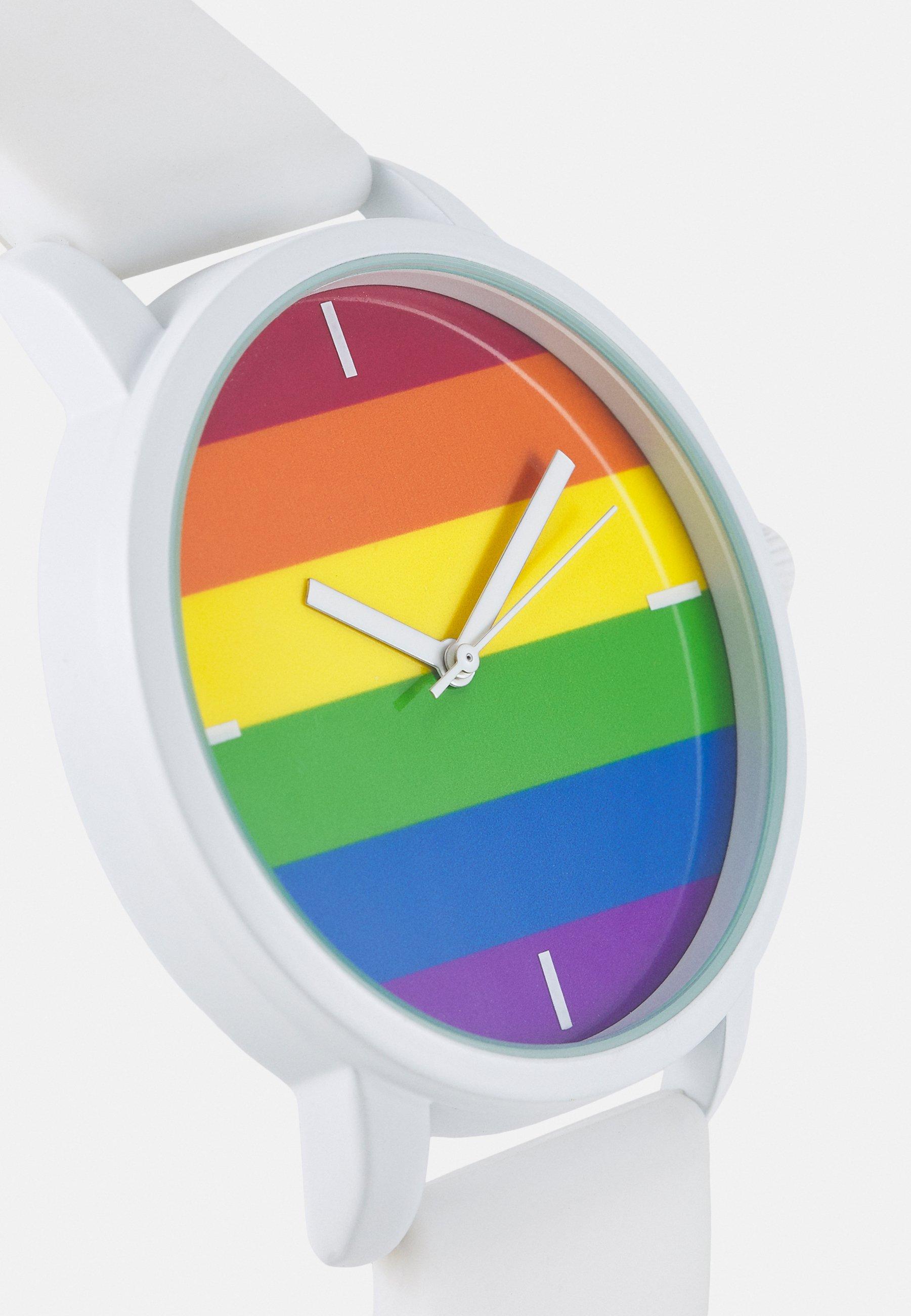 Herren PRIDE UNISEX - Uhr