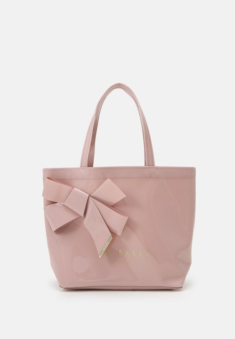 Ted Baker - NIKICON - Tote bag - pink