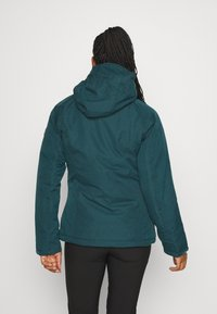 Regatta - HIGHSIDE - Winter jacket - sea blue - 2