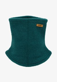 pure pure by BAUER - Snood - smoke green - 2