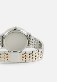 Michael Kors - Watch - rose/silver-coloured - 1