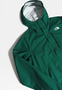 The North Face - M DRYZZLE FUTURELIGHT JACKET - Outdoorjas - evergreen - 3
