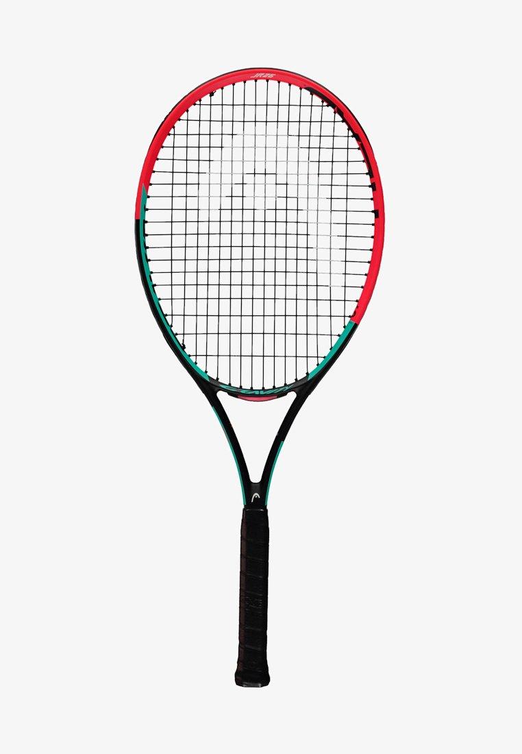 Head - Tennis racket - turquoise