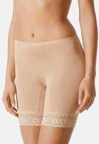 mey - 2 PACK - Pants - soft skin - 0