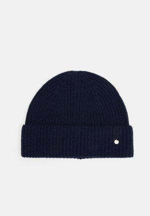 Gorro - navy blue