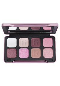 Make up Revolution - FOREVER FLAWLESS DYNAMIC AMBIENT - Eyeshadow palette - ambient - 1