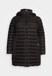MICHAEL Michael Kors - PACKABLE - Winter coat - black - 0