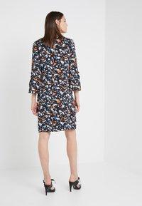 Steffen Schraut - AMANDA LOVELY DRESS - Denní šaty - multi color - 2